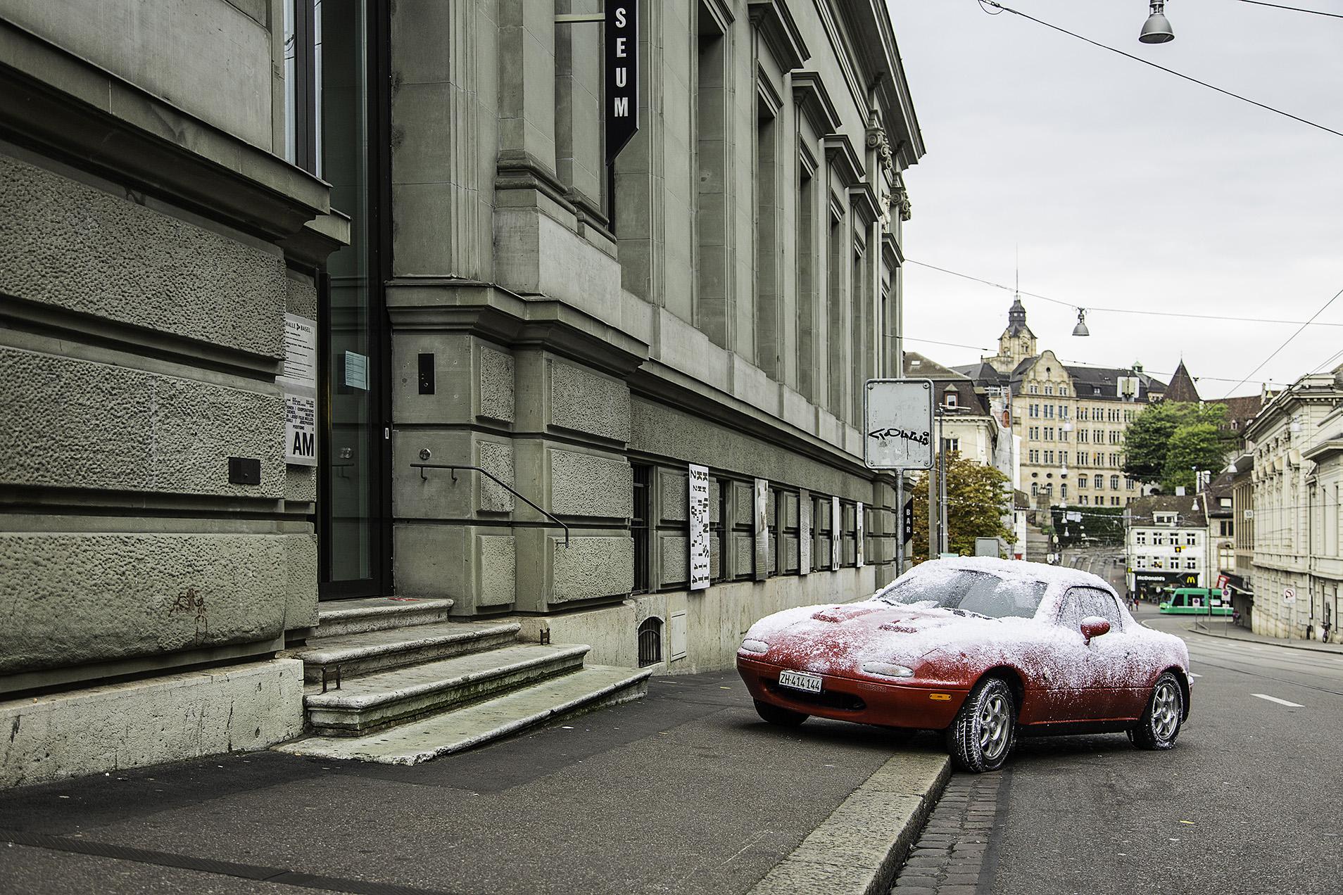 Ferrari_Mazda_02smal